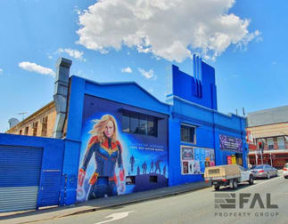 Shop  1/164 Wickham Street Fortitude Valley QLD 4006 - Image 3