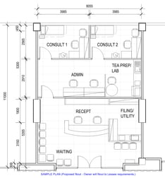 Suite 79, 3 Barry Marshall Parade Murdoch WA 6150 - Image 3