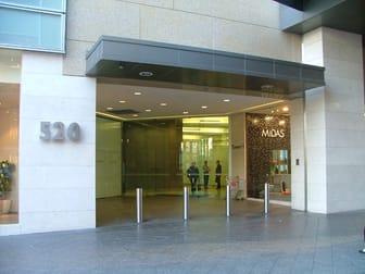 520 Oxford St Westfield Tower 1 Bondi Junction NSW 2022 - Image 2