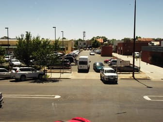 15-21 Ford Street Wangaratta VIC 3677 - Image 3