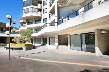 506/180 Ocean Street Edgecliff NSW 2027 - Image 1