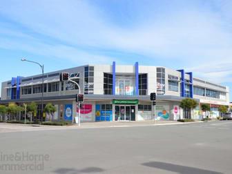 Suite 10, Watergum Drive & Lakeside Parade Jordan Springs NSW 2747 - Image 2