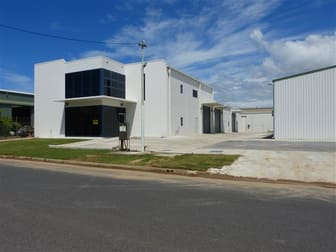 4 Gibson Street Gladstone Central QLD 4680 - Image 2