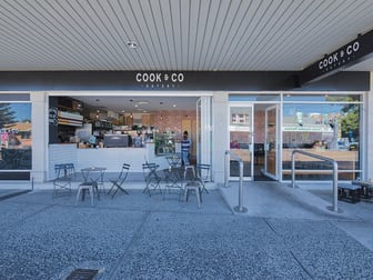 Shop 10, 48-64 Blackwall Road Woy Woy NSW 2256 - Image 1