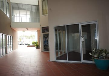 50 Mulherin Drive Mackay Harbour QLD 4740 - Image 1