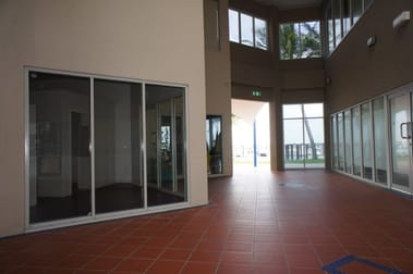 50 Mulherin Drive Mackay Harbour QLD 4740 - Image 3
