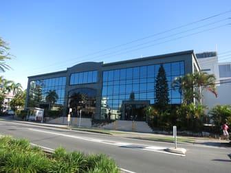 2/34 Thomas Drive Chevron Island QLD 4217 - Image 1