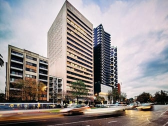 60 Albert Road South Melbourne VIC 3205 - Image 1