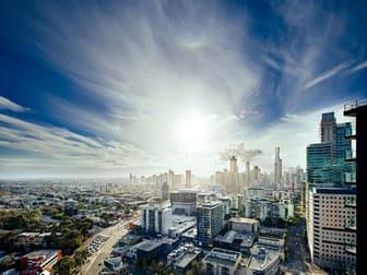 60 Albert Road South Melbourne VIC 3205 - Image 3