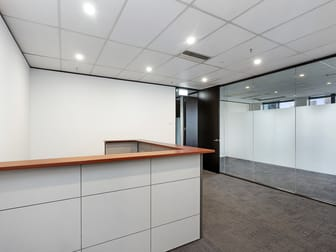 224 Queen Street Melbourne VIC 3000 - Image 2