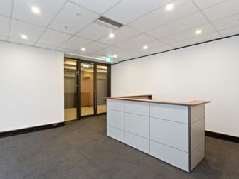 224 Queen Street Melbourne VIC 3000 - Image 3