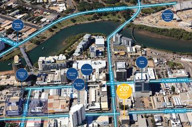 Ground Floor/201 Sturt Street Townsville City QLD 4810 - Image 2
