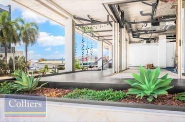 Ground Floor/201 Sturt Street Townsville City QLD 4810 - Image 3