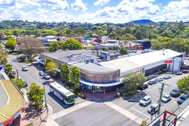Shop 10/25-31 Lowe Street Nambour QLD 4560 - Image 1