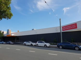 Shop 10/25-31 Lowe Street Nambour QLD 4560 - Image 2
