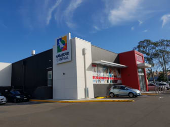 Shop 10/25-31 Lowe Street Nambour QLD 4560 - Image 3
