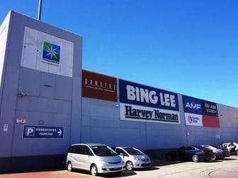 2-18 Orange Grove Road Liverpool NSW 2170 - Image 1