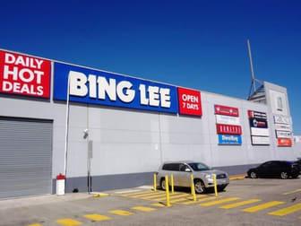 2-18 Orange Grove Road Liverpool NSW 2170 - Image 2