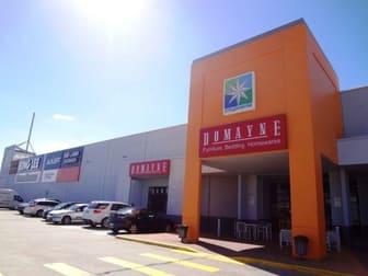 2-18 Orange Grove Road Liverpool NSW 2170 - Image 3