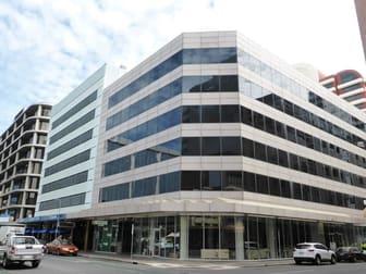 122 Pirie Street Adelaide SA 5000 - Image 1