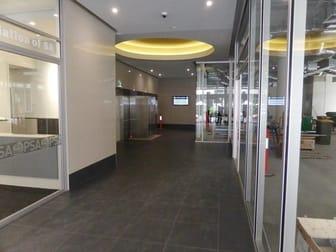 122 Pirie Street Adelaide SA 5000 - Image 2