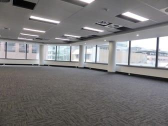 122 Pirie Street Adelaide SA 5000 - Image 3