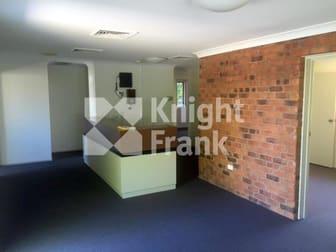 150 Denham Street Allenstown QLD 4700 - Image 2