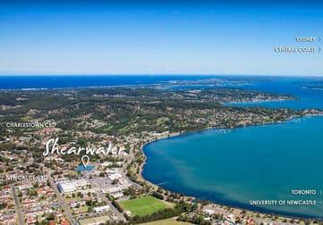 6 King Street Warners Bay NSW 2282 - Image 2