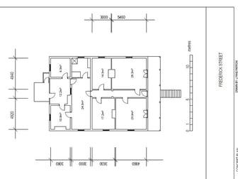 48-52 Frederick Street Albany WA 6330 - Image 2