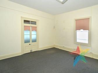 48-52 Frederick Street Albany WA 6330 - Image 3