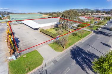234B Kiewa Street Albury NSW 2640 - Image 1