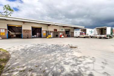 234B Kiewa Street Albury NSW 2640 - Image 3