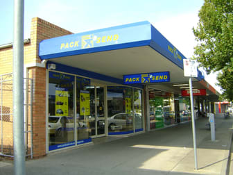 PACK & SEND Shepparton franchise for sale - Image 1