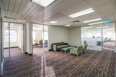 45 Grenfell Street Adelaide SA 5000 - Image 2