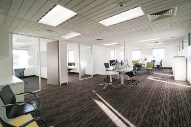 45 Grenfell Street Adelaide SA 5000 - Image 3