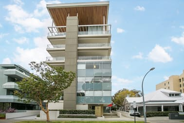 8 Outram Street, West Perth WA 6005 - Image 1