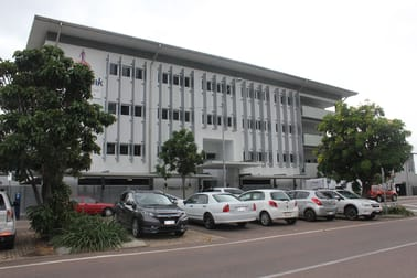 Lease N/19 Stanley Townsville City QLD 4810 - Image 1