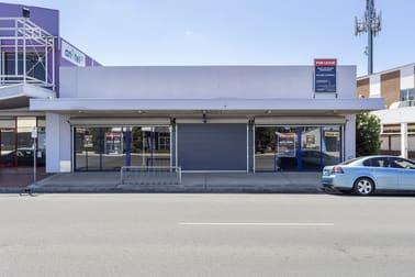 316 Urana Road, Lavington NSW 2641 - Image 2