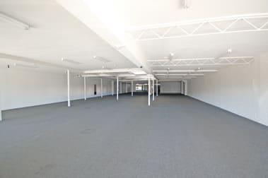 316 Urana Road, Lavington NSW 2641 - Image 3