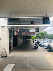 84 Lake Street Cairns City QLD 4870 - Image 3