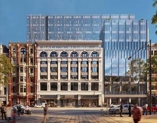 180 Flinders Street Melbourne VIC 3000 - Image 1
