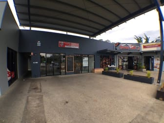 3/30 Commercial Drive Springfield QLD 4300 - Image 2