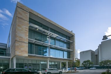 10 Adelaide Terrace East Perth WA 6004 - Image 1