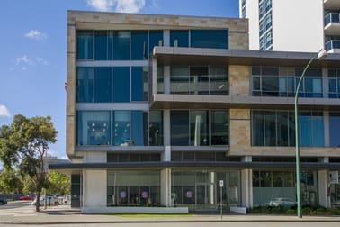 10 Adelaide Terrace East Perth WA 6004 - Image 3