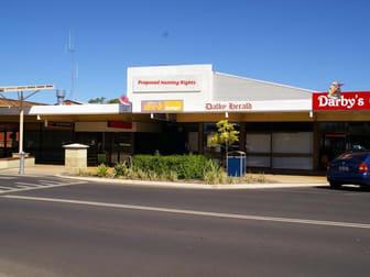 Shop 14-15/119 Cunningham Street Dalby QLD 4405 - Image 1