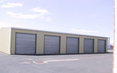 Lot 3 Mountbatten Drive (Storage Sheds) Dubbo NSW 2830 - Image 1