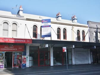 3 Floors/255 Oxford Street Darlinghurst NSW 2010 - Image 2