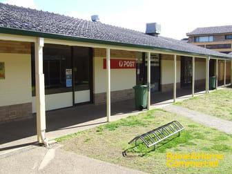 Shop 9 Ashmont Mall Wagga Wagga NSW 2650 - Image 1