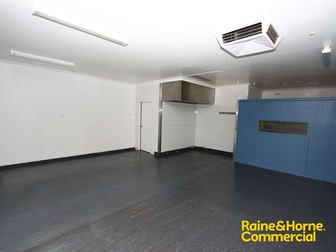 Shop 9 Ashmont Mall Wagga Wagga NSW 2650 - Image 2