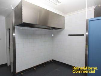 Shop 9 Ashmont Mall Wagga Wagga NSW 2650 - Image 3